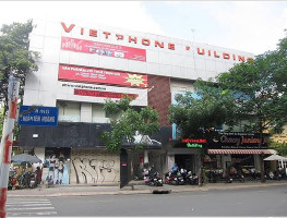 Vietphone Building 1