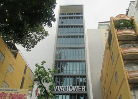 VVA Tower
