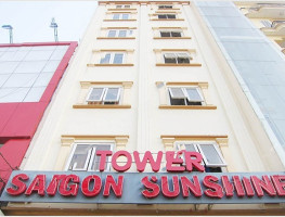 Saigon Sunshine Tower